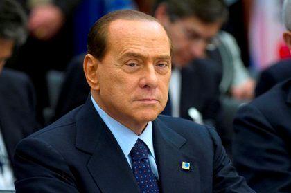 Itália Ng1448503