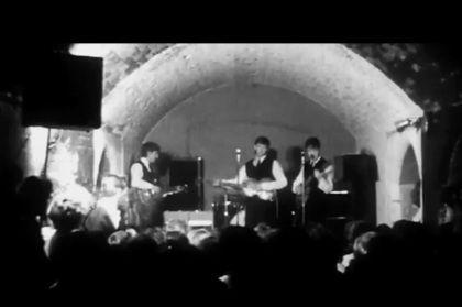 Estreia dos Beatles no Cavern Club foi há 50 anos