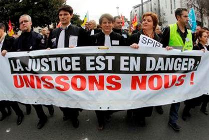 França - Página 2 Ng1449753