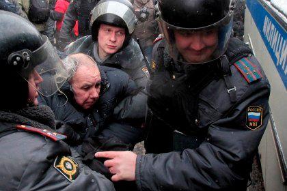 Rússia Ng1451558