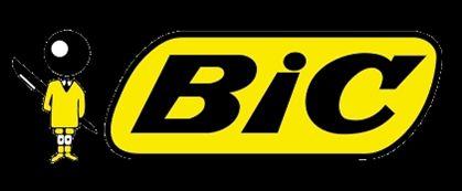 Caneta BIC faz 60 anos