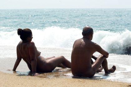 sexo praia nudismo www conviviocm pt faro