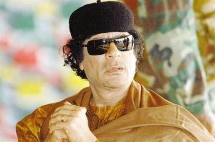 Líbia Ng1463512