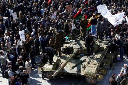 Líbia Ng1463699