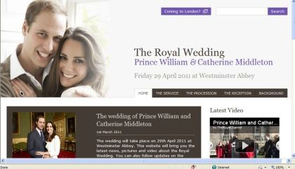 Reino Unido - Página 3 Ng1464759