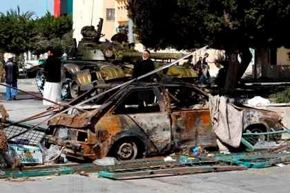 Líbia Ng1467714