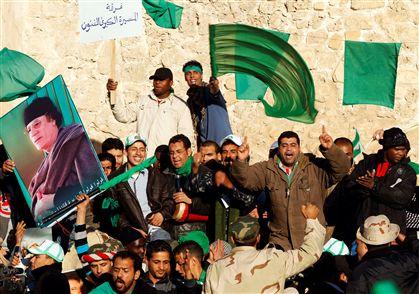 Líbia Ng1468102