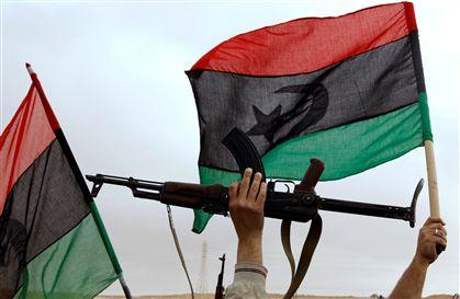Líbia Ng1468172