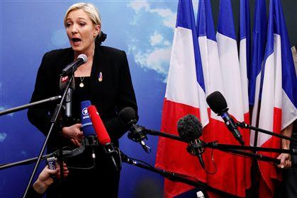 França - Página 2 Ng1468219