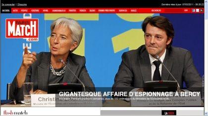 França - Página 2 Ng1468861