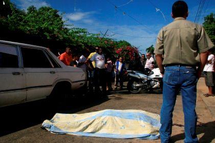 Venezuela- - Página 2 Ng1476792