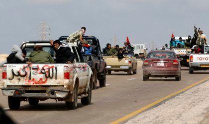 Líbia - Página 2 Ng1481468