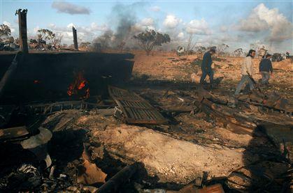 Líbia - Página 2 Ng1481750