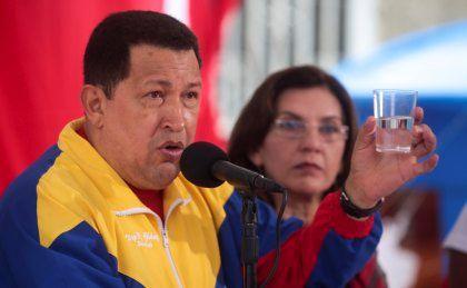 Venezuela- - Página 3 Ng1482872