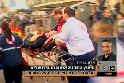 Israel Ng1483104