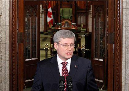 Canadá Ng1485600