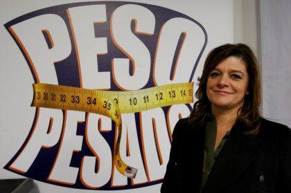 Júlia Pinheiro apresenta o formato