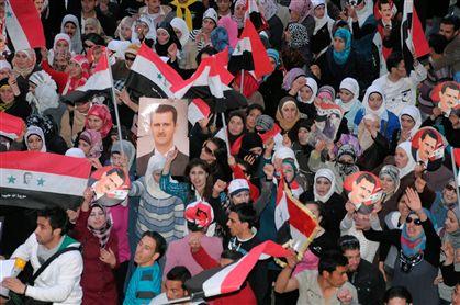 Síria - Página 3 Ng1488506