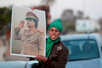 Líbia - Página 2 Ng1491656