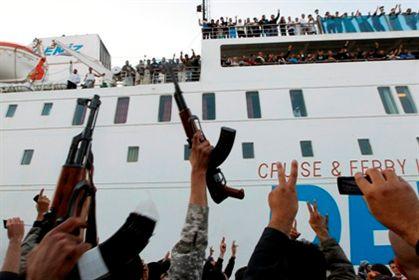 Líbia - Página 2 Ng1492566