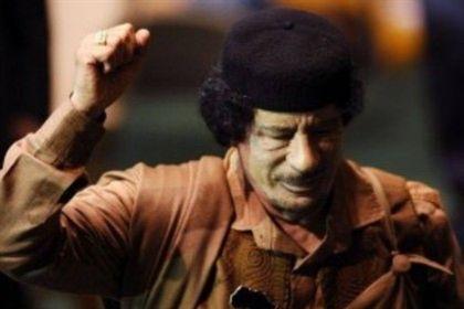 Líbia - Página 2 Ng1493903