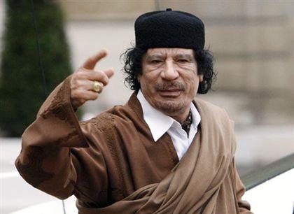 Líbia - Página 2 Ng1494638