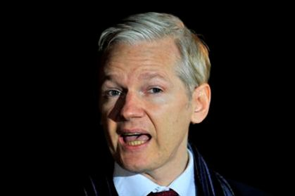 Wikileaks - Página 2 Ng1499271