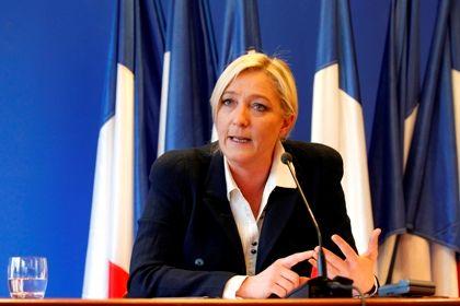 França - Página 2 Ng1501287
