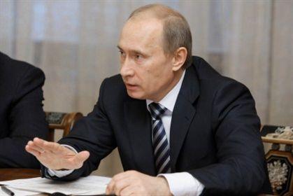 Rússia Ng1501309