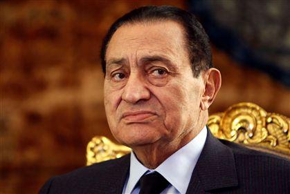 Egipto - Página 2 Ng1501402