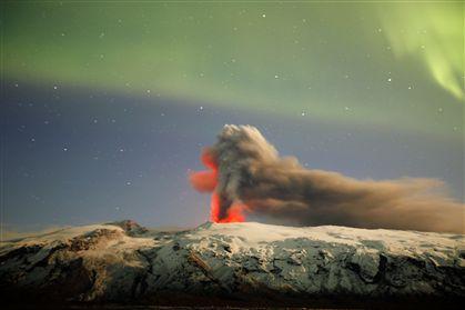 Islândia Ng1501555
