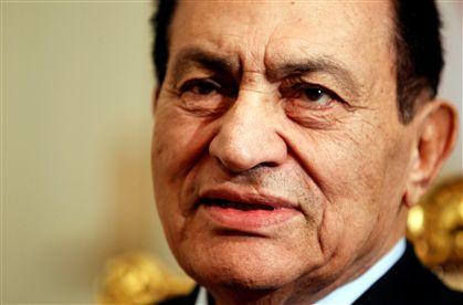 Egipto - Página 2 Ng1501561
