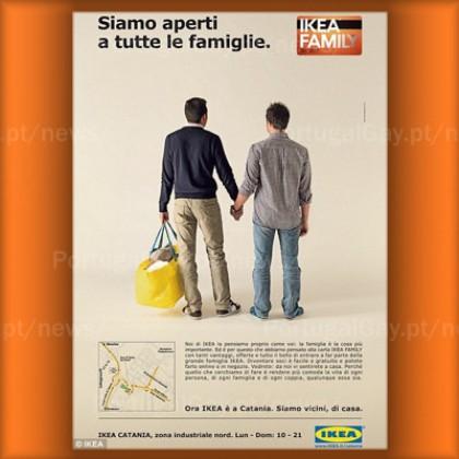 Itália - Página 2 Ng1510011