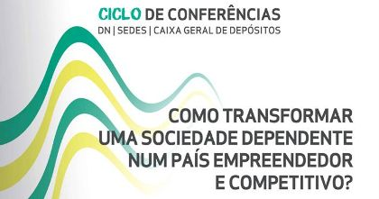 Como transformar Portugal num país competitivo?