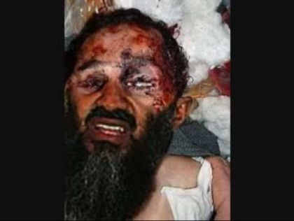 Al Qaeda Ng1516921