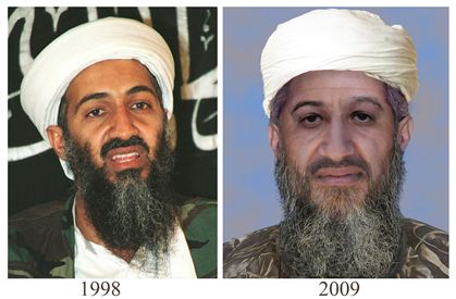 Al Qaeda Ng1517187