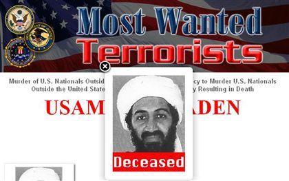 Al Qaeda Ng1517255