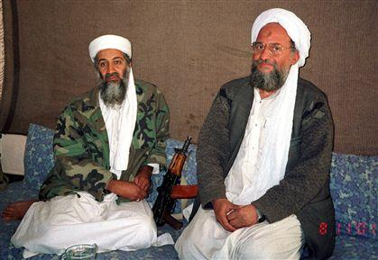 Al Qaeda Ng1517393