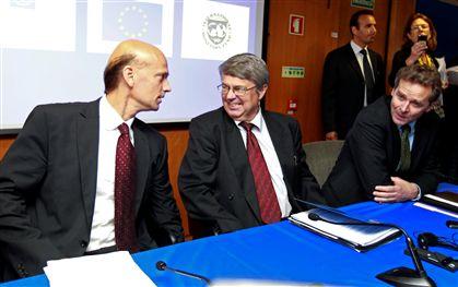 Portugal - Era FEEF/FMI - Página 3 Ng1520097
