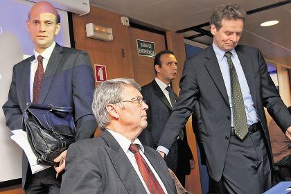 Portugal - Era FEEF/FMI - Página 3 Ng1520661