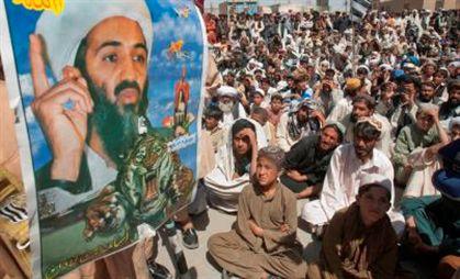 Al Qaeda - Página 2 Ng1521070