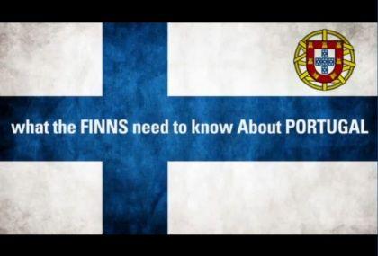 Finlândia Ng1521895
