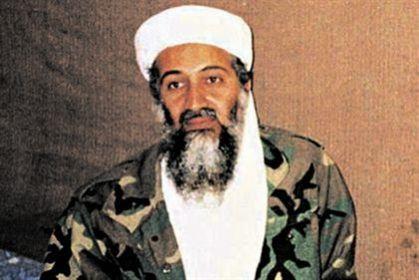 Al Qaeda - Página 2 Ng1521983