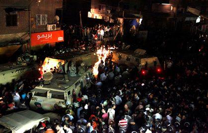 Egipto - Página 2 Ng1522239