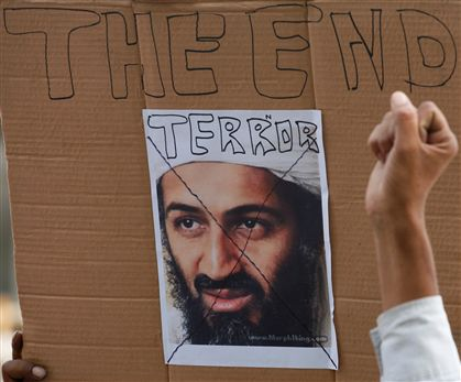 Al Qaeda - Página 2 Ng1527472