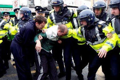 Irlanda Ng1529691