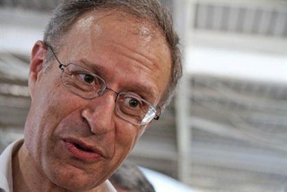 Louçã recusa que maus resultados das sondagens lhe tirem a vontade de contactar as pessoas e divulgar as propostas para o País