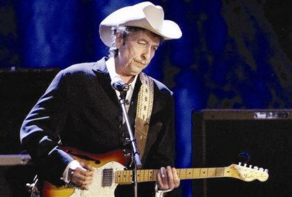 Bob Dylan faz 70 anos: O eterno poeta do rock
