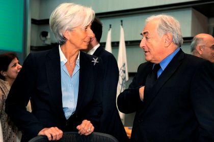 FMI. Ng1536436