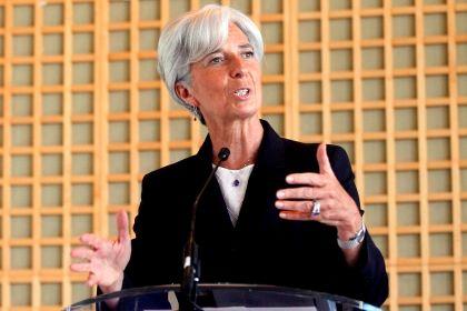 FMI. Ng1536646